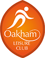 Oakham School Enterprises Ltd