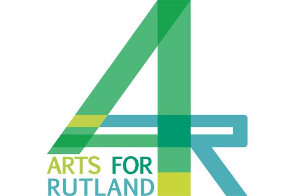 arts 4 rutland