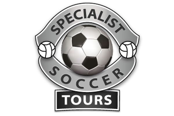 specialist soccer