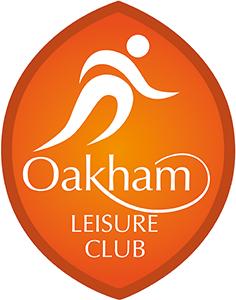 Oakham Leisure Club