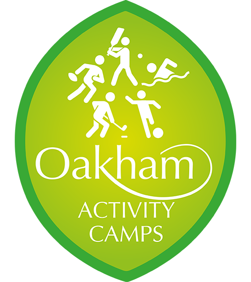 Activity Camp